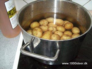 nye kartofler kogetid